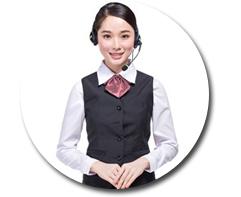深圳市伟哲电子科技有限公司