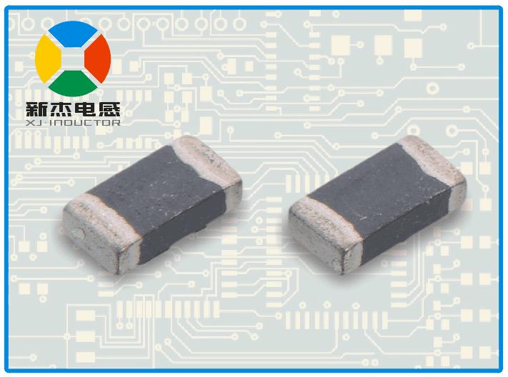 MLCI1005-1R8K叠层片式铁氧体电感
