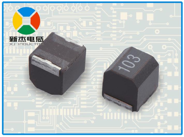 NL565050-103J绕线片式电感器