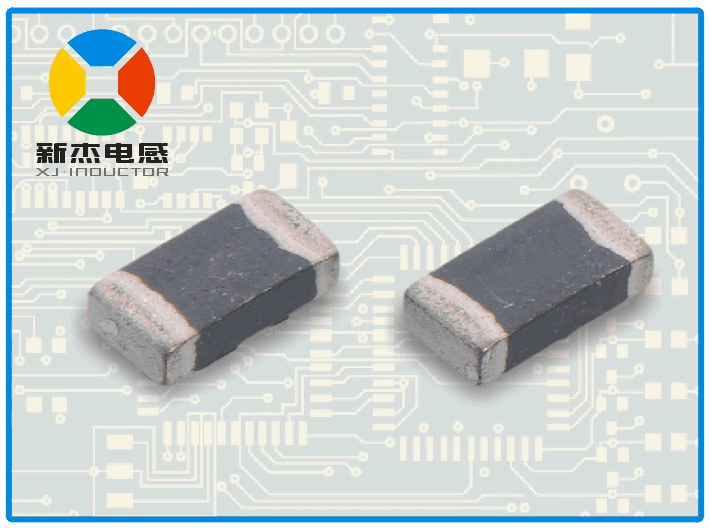 MLCI3216-4R7K叠层片式铁氧体电感