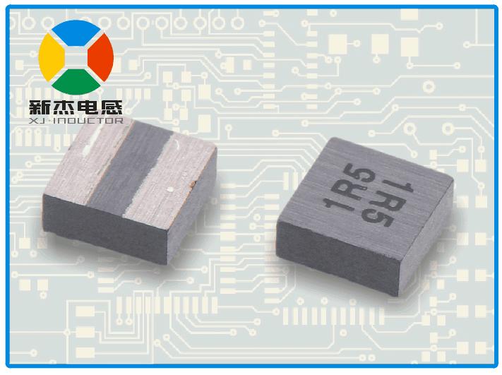 SPM7332-3R3M功率电感器(一体成型)