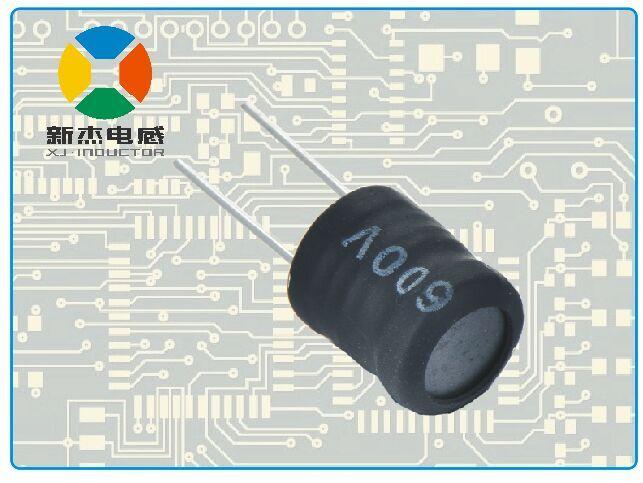 工字电感1216